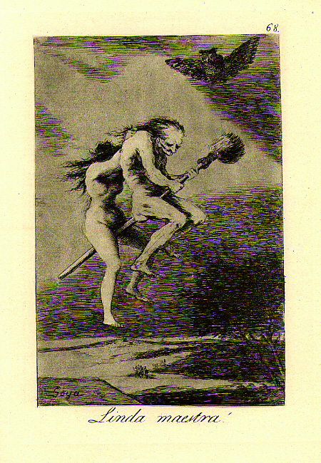 essays on caliban and the witch Introduction since marx, studying caliban and the witch, inspired by shakespeare's the tempest among them were joan kelly's essays on the renaissance and.